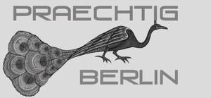 https://www.modetor.ch/wp-content/uploads/praechtig-berlin-logo-1.jpg